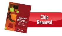 Chip Removal Conveyors