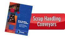 Scrap Handling Systems