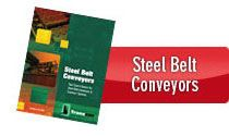 Steel Belt Conveyors