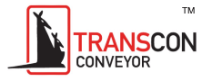Transcon Conveyor